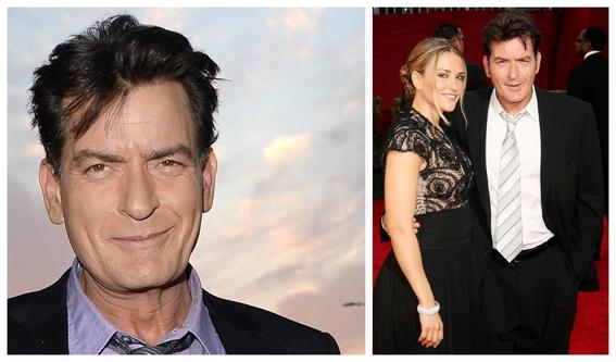 fotos de los famosos mas infieles de hollywood 5