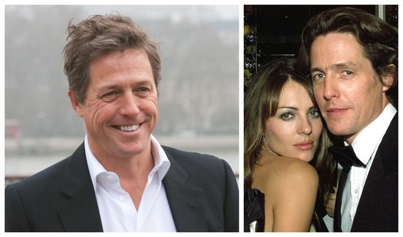 fotos de los famosos mas infieles de hollywood 7