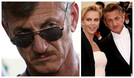 fotos de los famosos mas infieles de hollywood 10