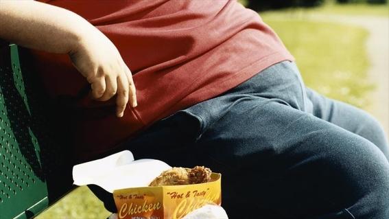 naron ciudad espanola que perdio 100 mil kilos de peso 7