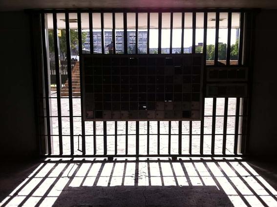 fotografias edificio chihuahua 6
