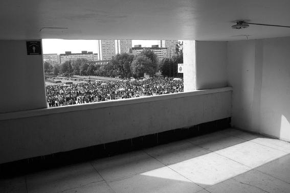 fotografias edificio chihuahua 3
