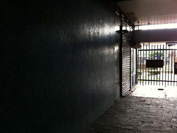 fotografias edificio chihuahua 13