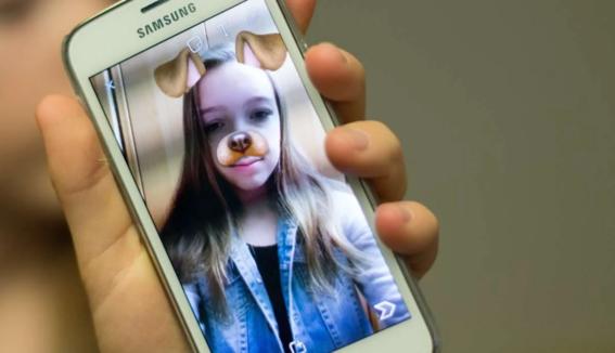 trucos de snapchat para que lo aproveches mejor 5