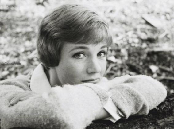 biografia de julie andrews la primera mary poppins 1
