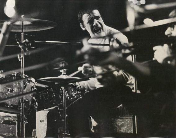 buddy rich baterista de jazz 3