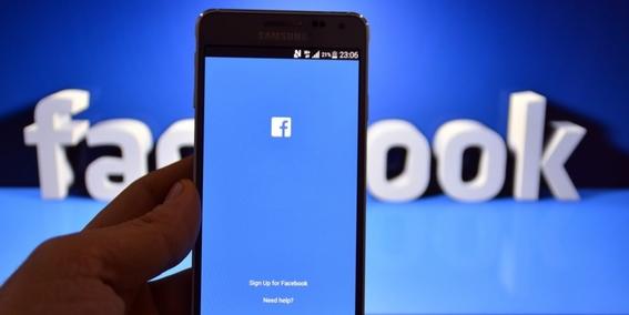 informacion de facebook de mas de 50 de usuarios esta en riesgo 2