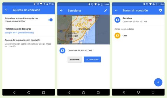 trucos de google maps 7