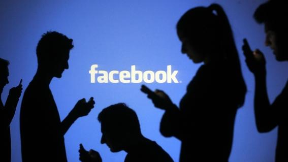 como protegerte del ataque que sufrio facebook 2
