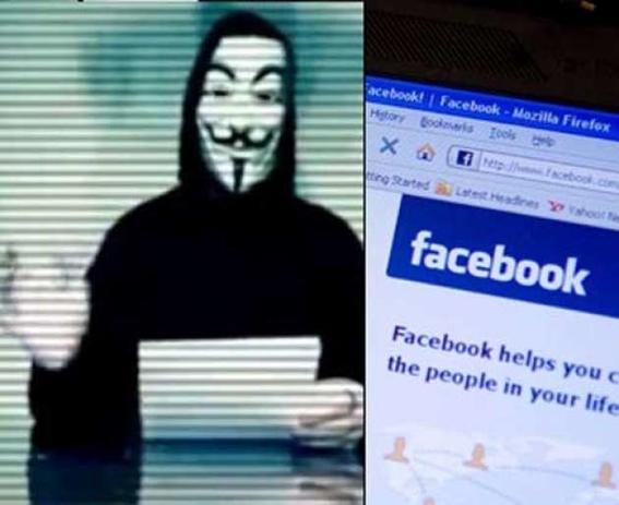 como protegerte del ataque que sufrio facebook 3