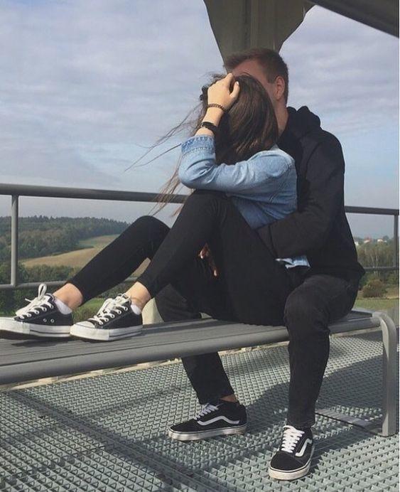 por que pelear en publico con tu pareja no es malo 2