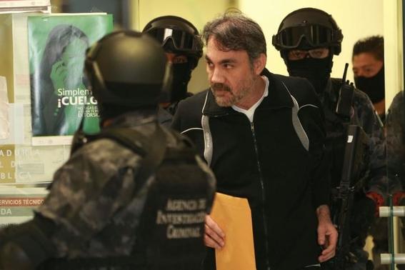 licenciado se declara culpable de narcotrafico 1