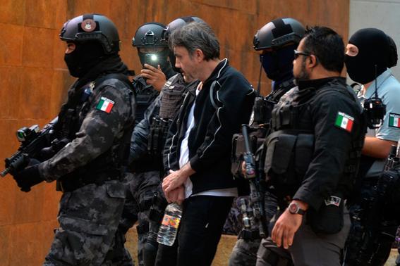 licenciado se declara culpable de narcotrafico 2