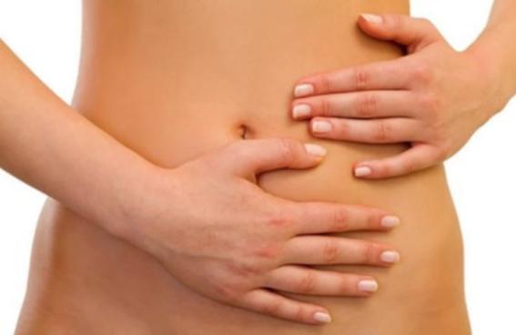 ¿que es el embarazo ectopico signos y sintomas 2