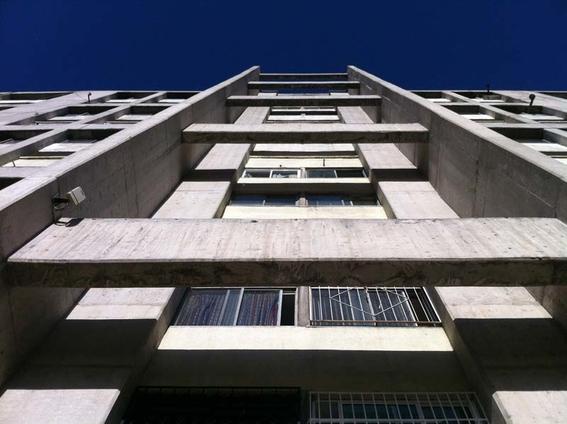 fotografias edificio chihuahua 28