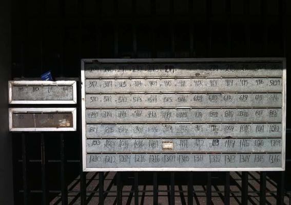 fotografias edificio chihuahua 29