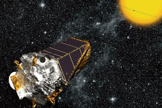proxima centauri b exo planetas que los humanos habitaran 2