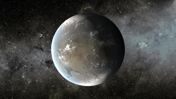 proxima centauri b exo planetas que los humanos habitaran 3