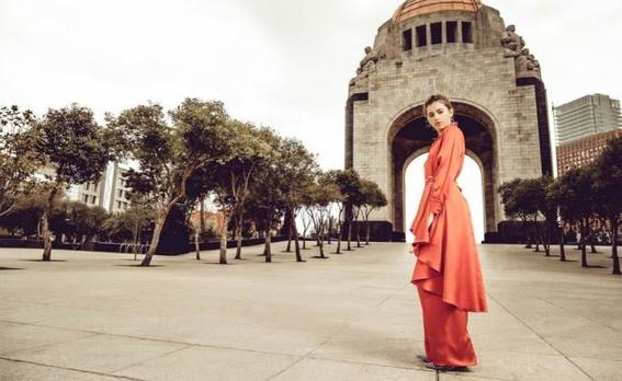desigualdad y falta de derechos humanos en la moda mexicana 3