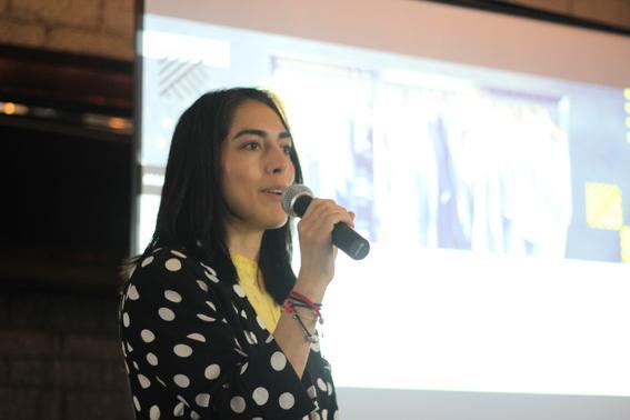 desigualdad y falta de derechos humanos en la moda mexicana 6