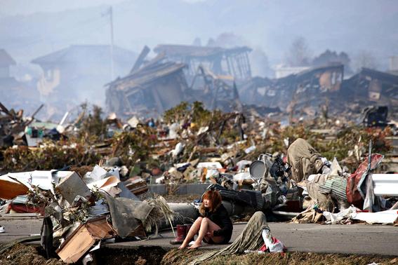 los tsunamis mas mortiferos de la historia 4