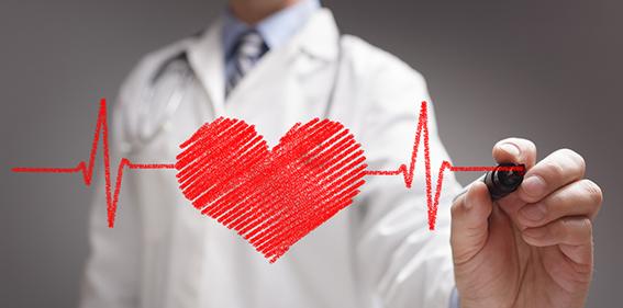 como evitar enfermedades del corazon 1
