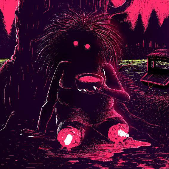 aqui espantan bruja xochimilco 2