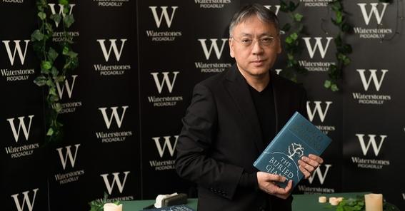 datos curiosos del premio nobel de literatura 3