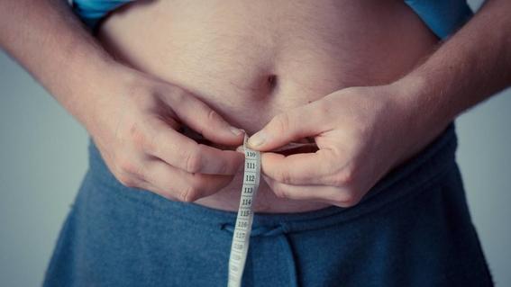 como perder peso sin restricciones 2