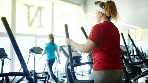 como perder peso sin restricciones 3