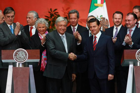 pri asegura que buscara recuperar confianza de mexicanos 1