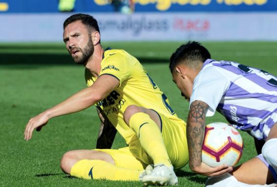 lesiones y derrotas mexicanos en europa 3