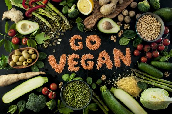 diferencia entre vegano y vegetariano 3