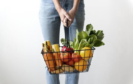 diferencia entre vegano y vegetariano 2