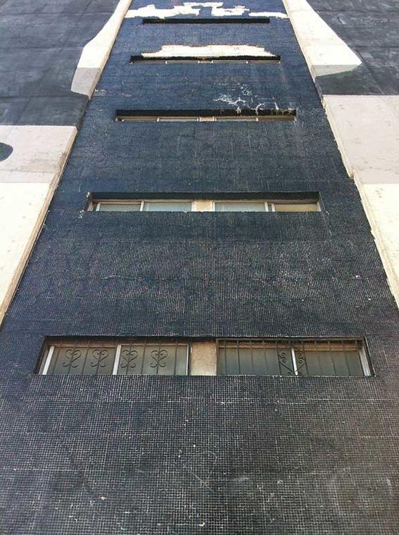 fotografias edificio chihuahua 26