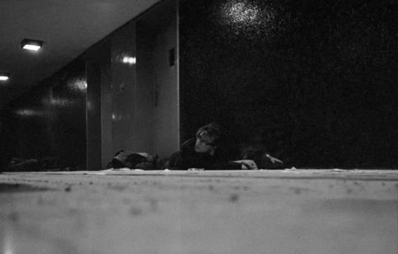 fotografias edificio chihuahua 23