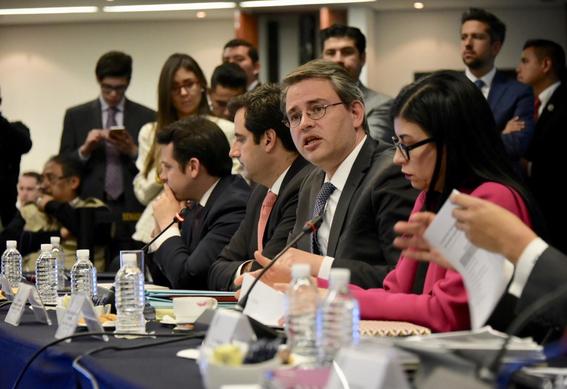 emilio lozoya pgr investigue a hacienda por caso odebrecht 2