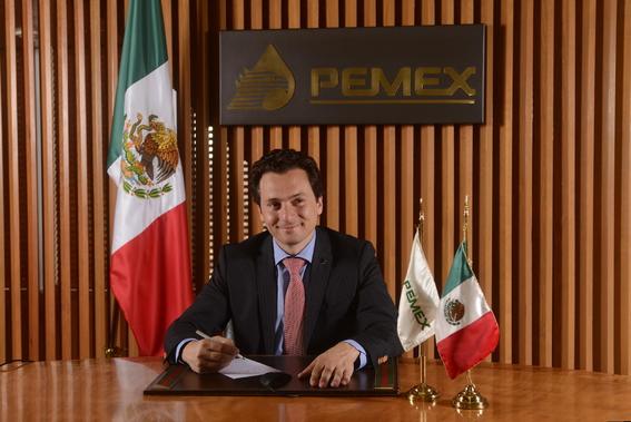 emilio lozoya pgr investigue a hacienda por caso odebrecht 4