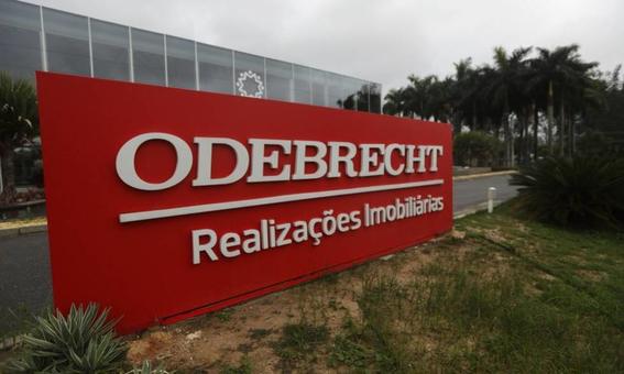 emilio lozoya pgr investigue a hacienda por caso odebrecht 1