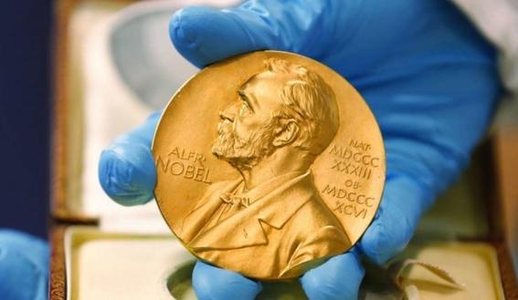 premio nobel de medicina premia la inmunoterapia del cancer 4