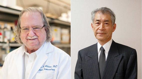 premio nobel de medicina premia la inmunoterapia del cancer 1