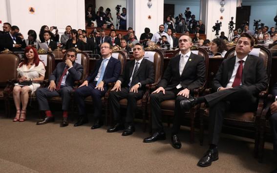 adios delegaciones cdmx entrena alcaldias y alcaldes 2