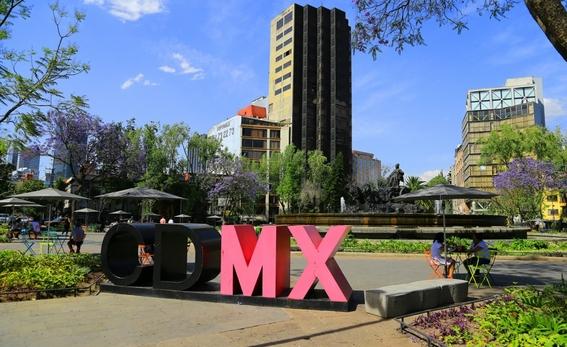 adios delegaciones cdmx entrena alcaldias y alcaldes 4