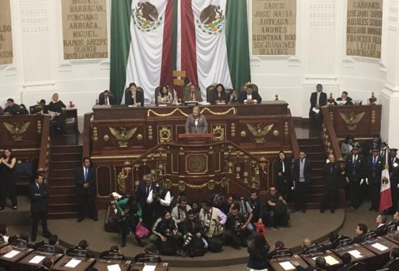 adios delegaciones cdmx entrena alcaldias y alcaldes 3