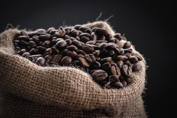 explicacion cientifica del aroma del cafe 2