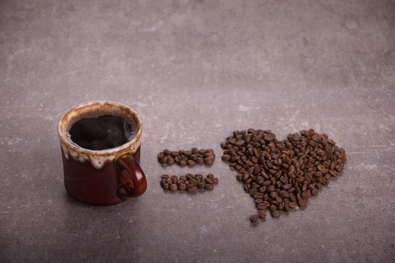 explicacion cientifica del aroma del cafe 3