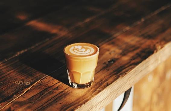 por que el calentamiento global afecta el cafe 1