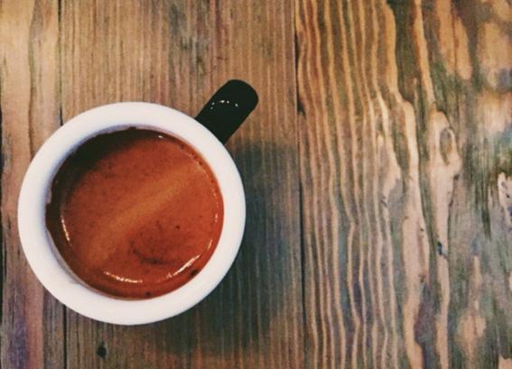 por que el calentamiento global afecta el cafe 6