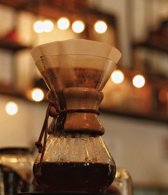 por que el calentamiento global afecta el cafe 5
