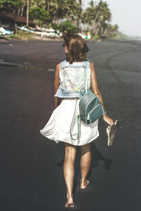 la formula para conocer el largo ideal de tu falda 6